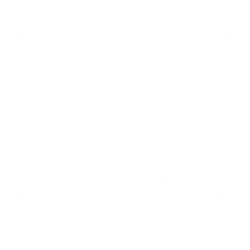 GREENIRISPHOTOGRAPHY